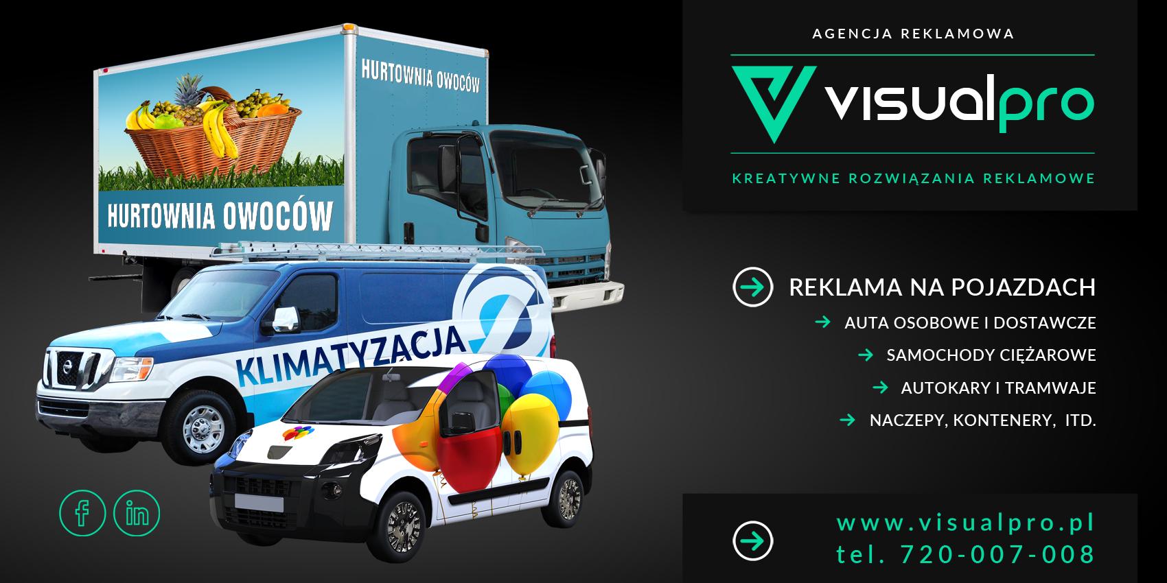 Reklama_Na_Pojazdach